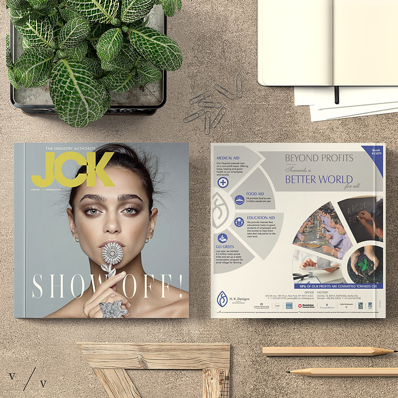 HK Designs JCK CSR Advertisement.jpg