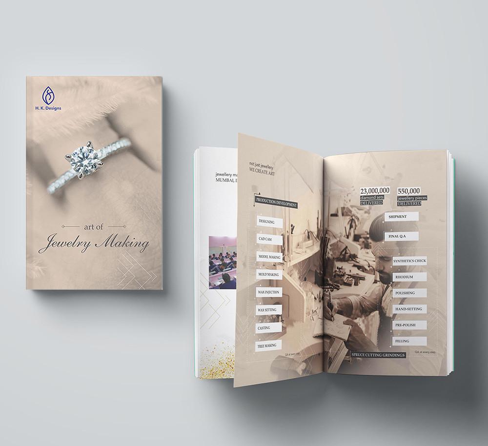 HK Designs Corporate Profile 4