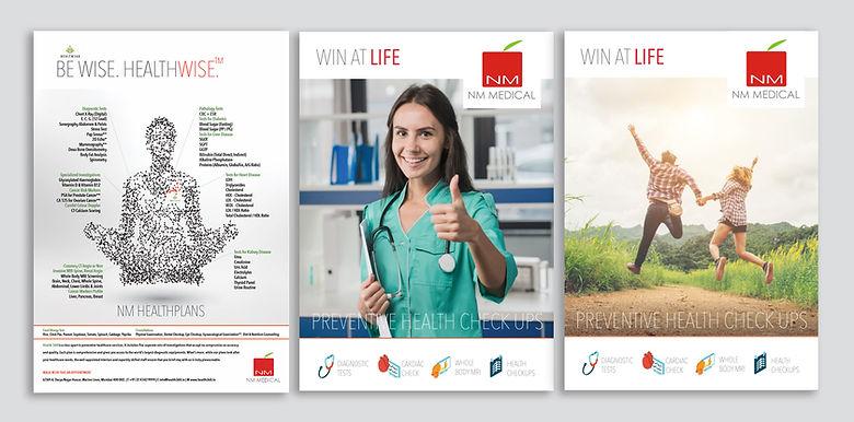 NM Medical Posters.jpg