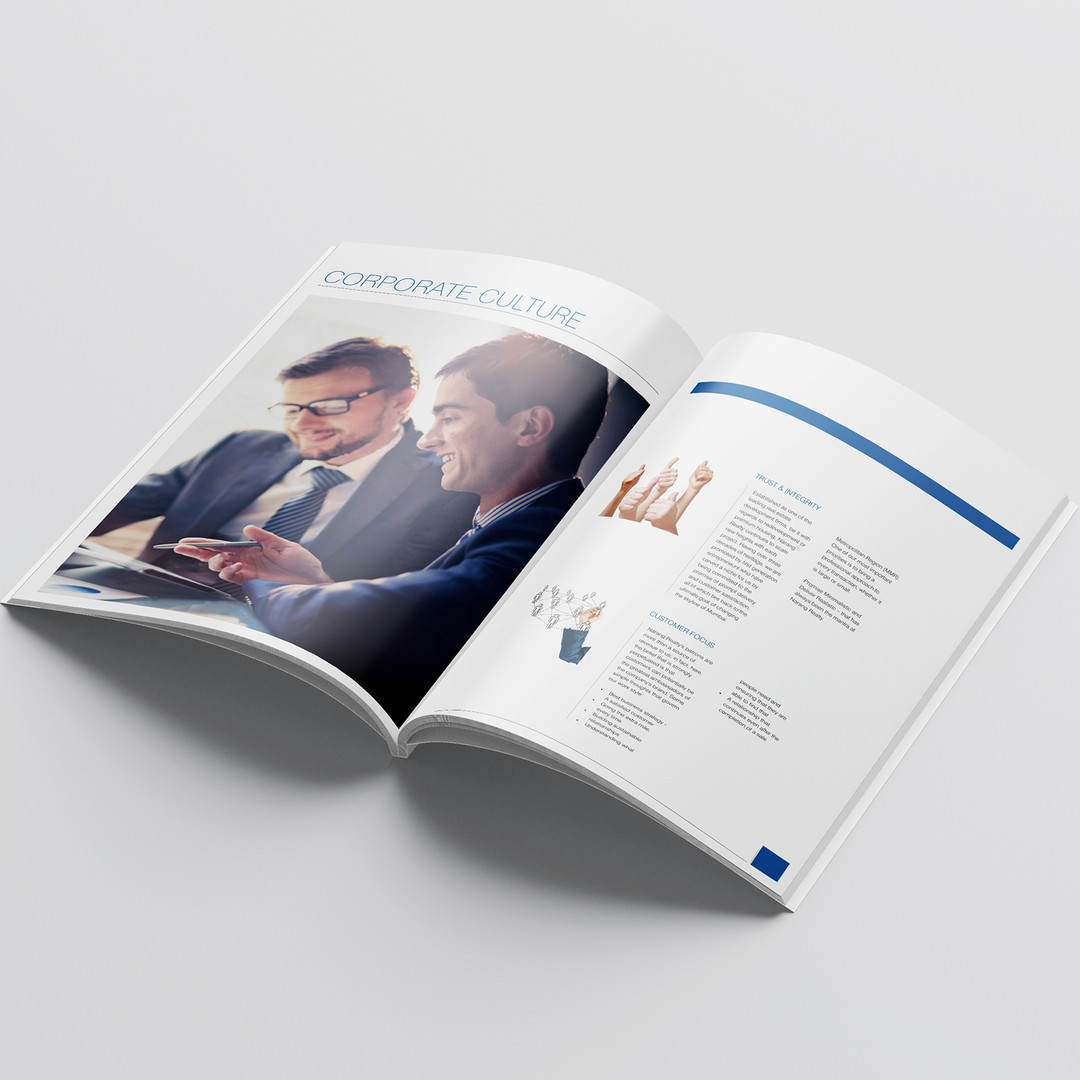 Narang Realty Corporate Profile Inside 2