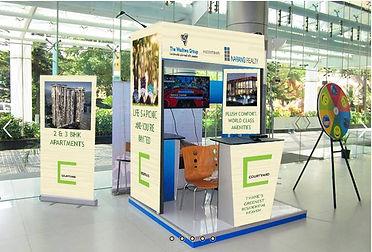 Exhibition Stall Design.jpg
