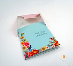 Maya Burman Catalogue