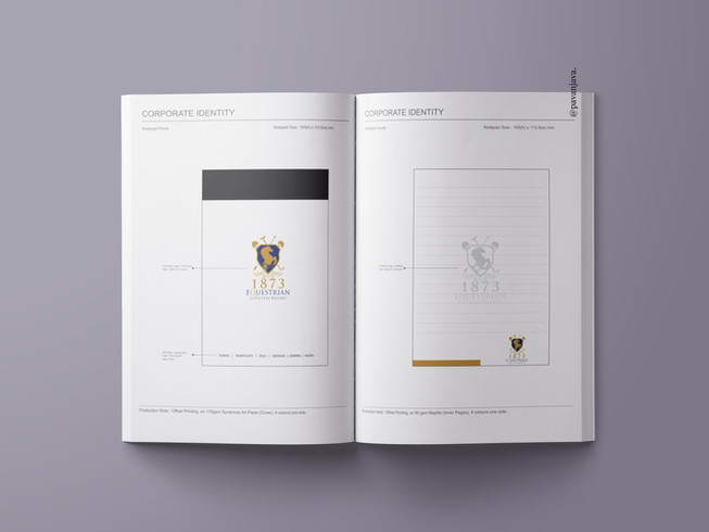 Equestrian Brand Manual_3
