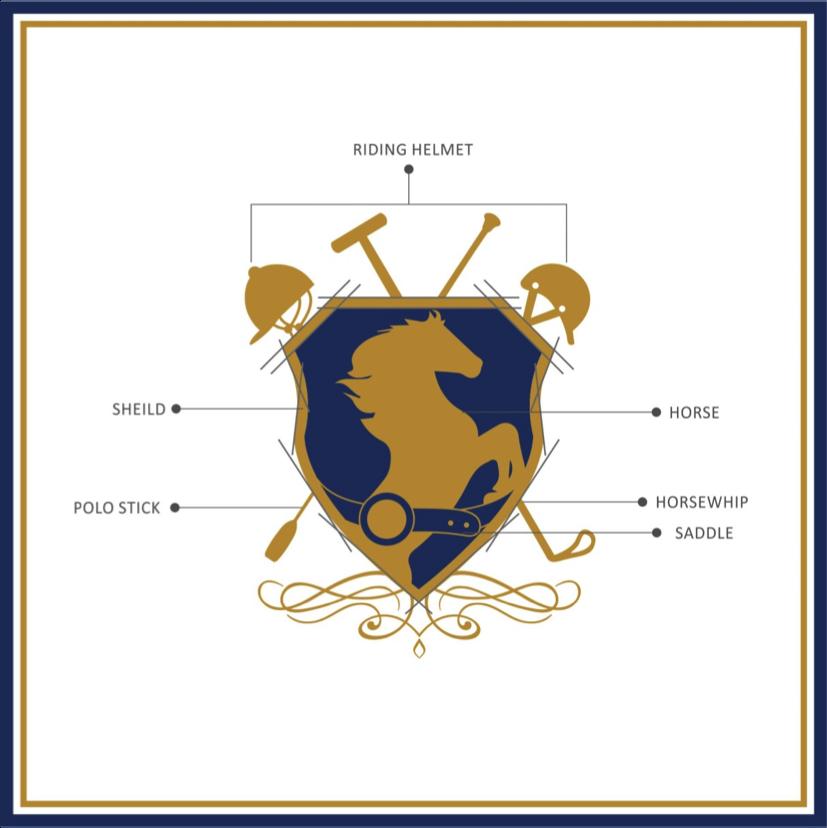 Logo Explained