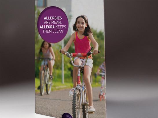 Allegra Teaser 3 Flipbook Cover