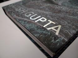 Satish Gupta book (4)