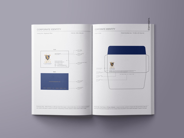 Equestrian Brand Manual_1