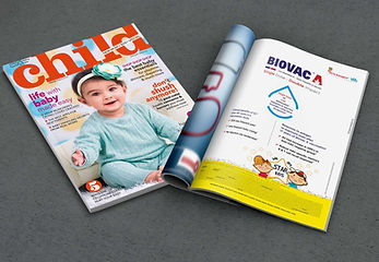 biovac Ad 1.jpg