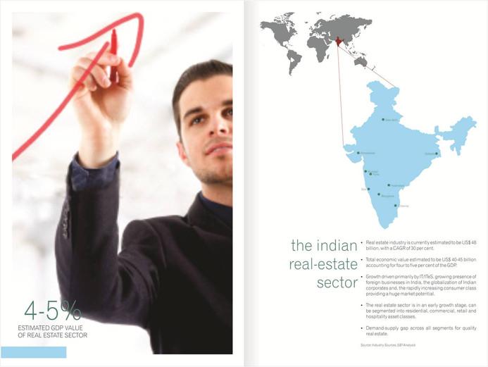 IREF_India.jpg