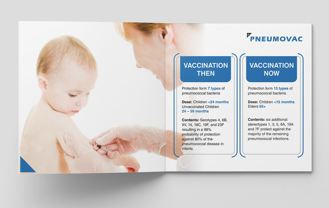 Pneumovac Visual Aid Inside 2