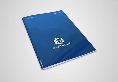 Tata Bandhan CPP Brochure Cover .jpg