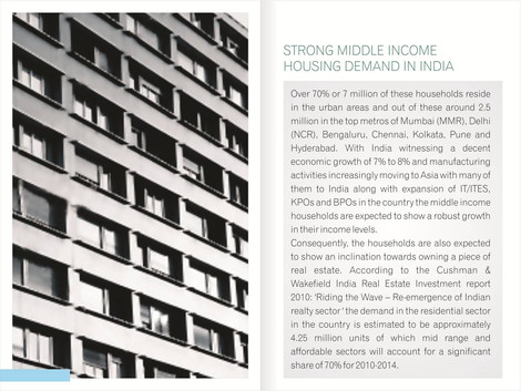 IREF_2 STRONG MIDDLE INCOME HOUSING DEMA