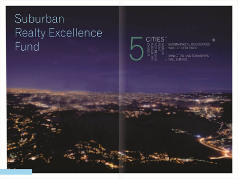 Suburban Realty Excellence Fund.jpg