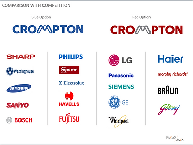 Competitor Comparison.png
