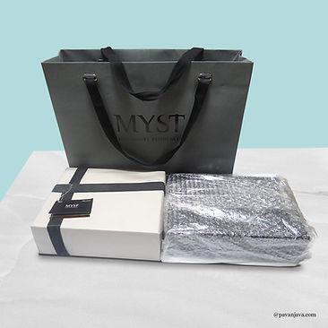 Tata Myst Possession Kit 1.jpg
