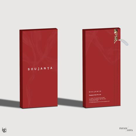 Sample Catalogue