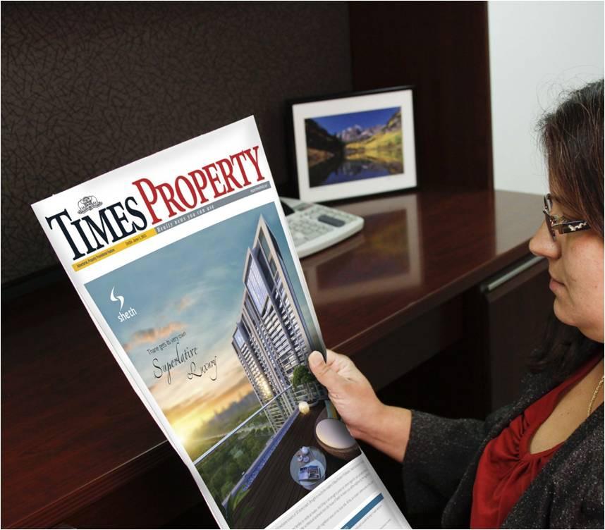 NewsPaper Covers