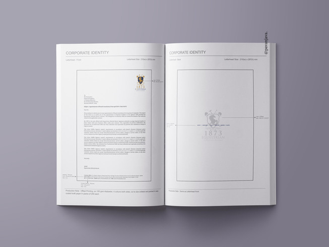 Equestrian Brand Manual_2