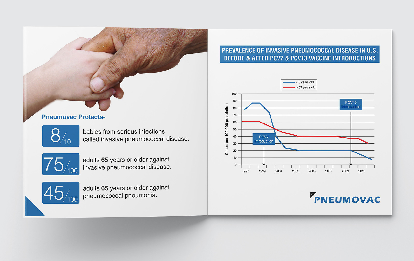 Pneumovac Visual Aid Inside 3