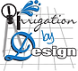 irrigation by design logo.png