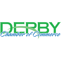 Derby_Chamber_Logo_15.png