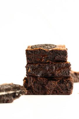 Oreo Brownies5 (1 of 1).jpg