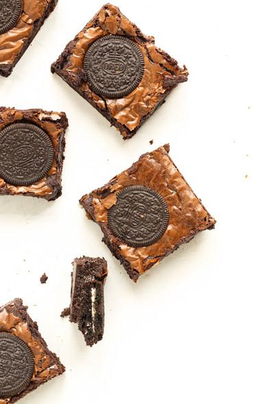 Oreo Brownies2 (1 of 1).jpg