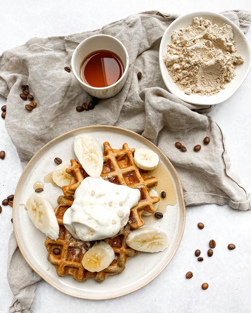 protein waffles1 (1 of 1).jpg