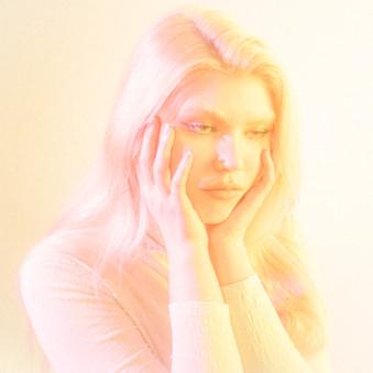 Portraits of Sara 2020/12