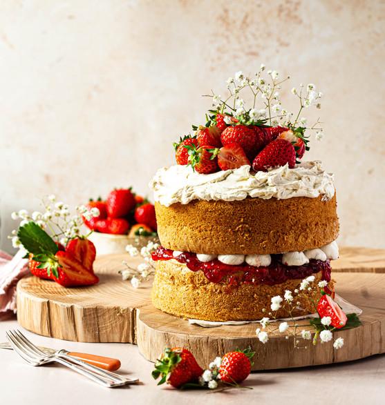chiffron cake7.jpg