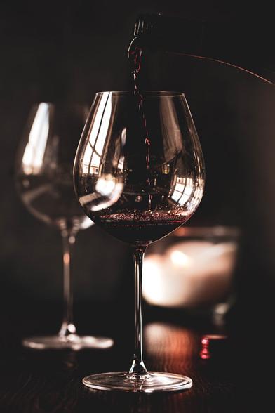 red wine22.jpg