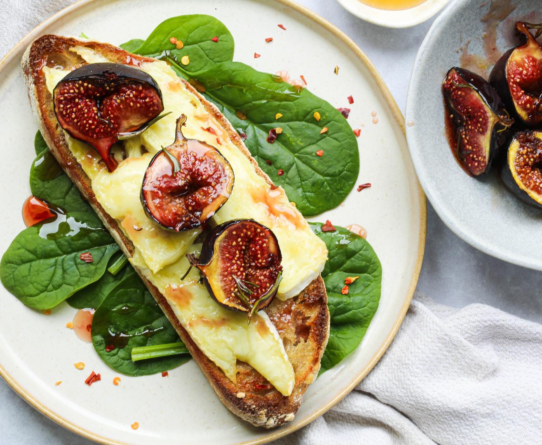 Brie & Fig Toast (4 of 4).jpg