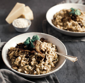 risotto (1 of 1).jpg