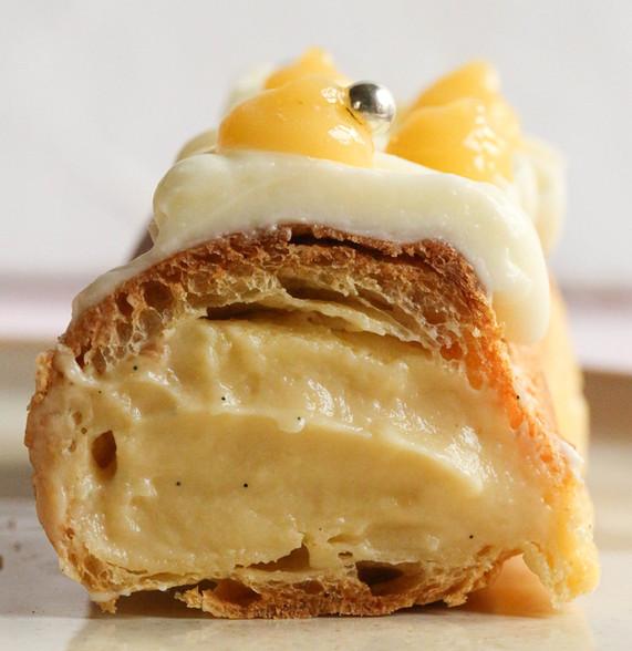 lemon cheesecake4 filling1 (1 of 1).jpg