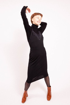 Olga Juslin 2021/01
