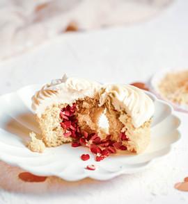rose cupcakes4 (1 of 1).jpg