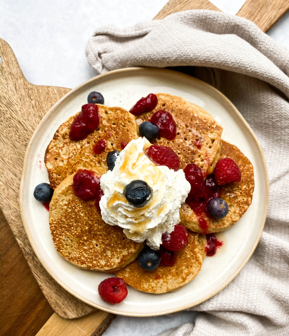 oat pancakes3 (1 of 1).jpg