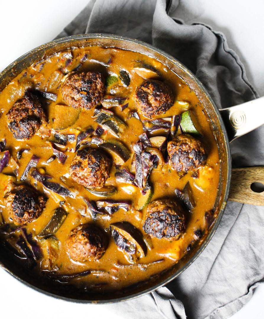 Beef Meatball Rendang Curry (1 of 1).jpg