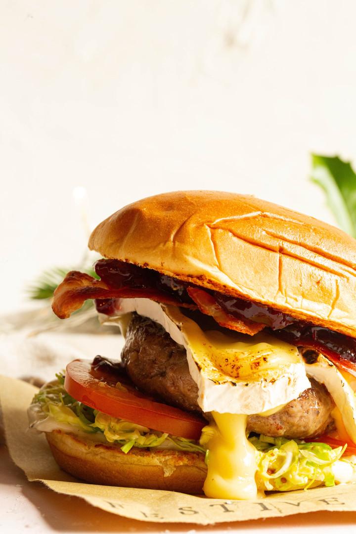 festive burger3 (1 of 1).jpg