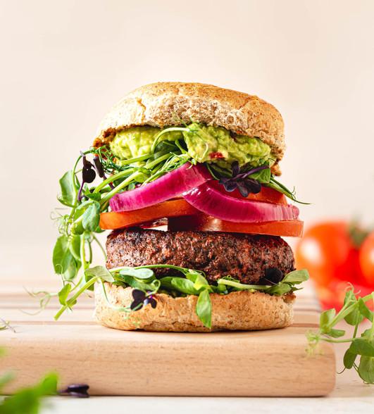beet burger1.jpg