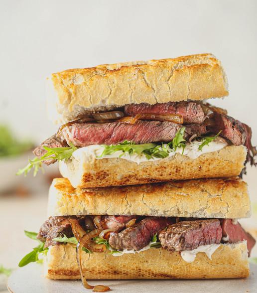 steak sandwich2.jpg