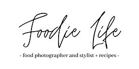 Elfoodie Life-8.png