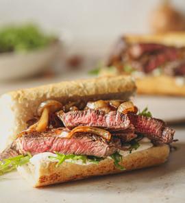 steak sandwich1.jpg