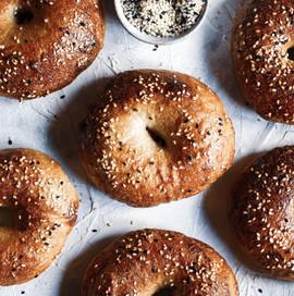 bagels (1 of 1).jpg