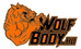 BootCamp táborunk főszponzora a Wolfbody.hu