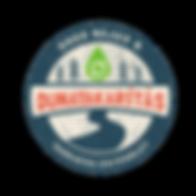 Dunatakaritas-logo-2020.png