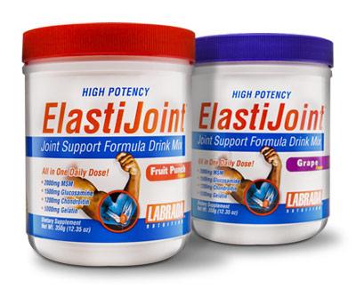 store_elastijoint.png
