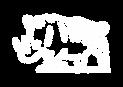 VIP-logo-rhino-attteszo.png