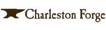 Charleston Forge