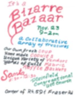 Bizarre Bazaar 2019_edited_edited.jpg